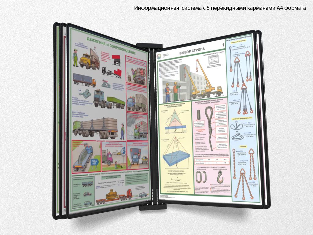 каталог бесплатных информационные плакаты размеры стоимость депозиту выше, чем